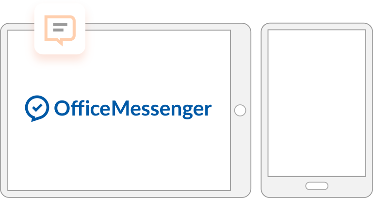 OfficeMessenger
